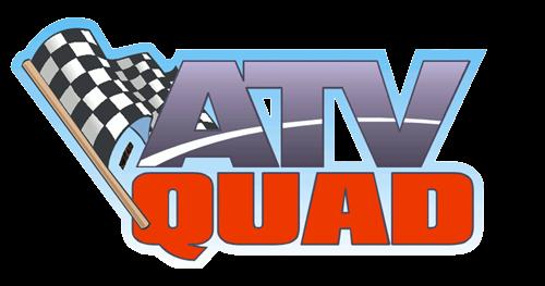 ATV-QUAD SKLEP